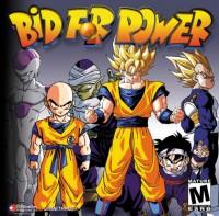 Bid For Power v1.2 Full (.EXE) M_105710