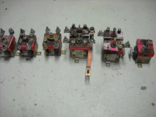 variation de vitesse d'un moteur CC Dscn0812