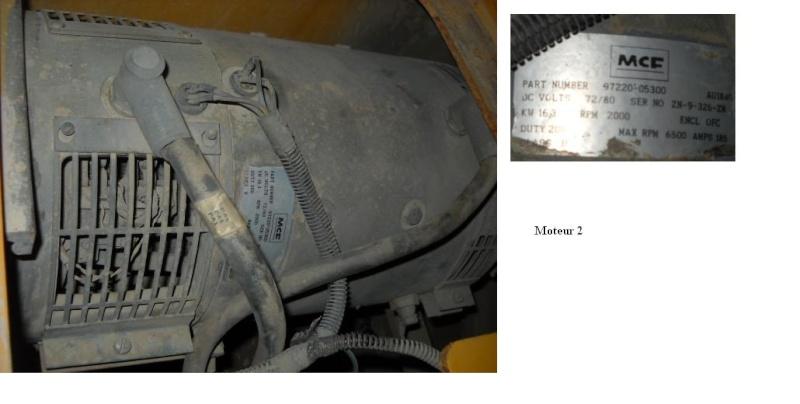 variation de vitesse d'un moteur CC Dscn0918