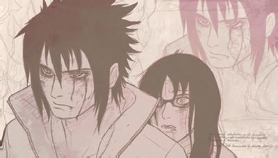 Sasukarin Banners Sasuke12