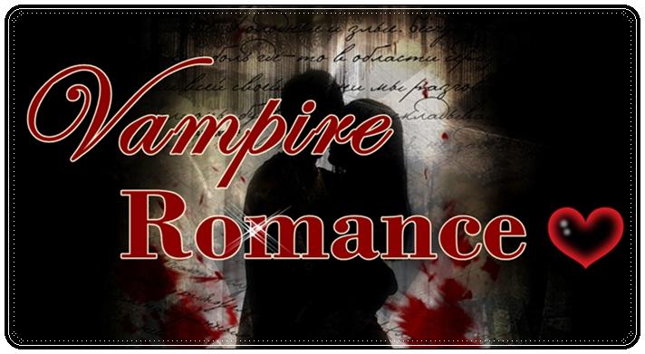 Обмен рекламой - Страница 2 Vampir11