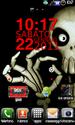 Raccolta Personalizzazioni Screens - Pagina 2 Sc201111