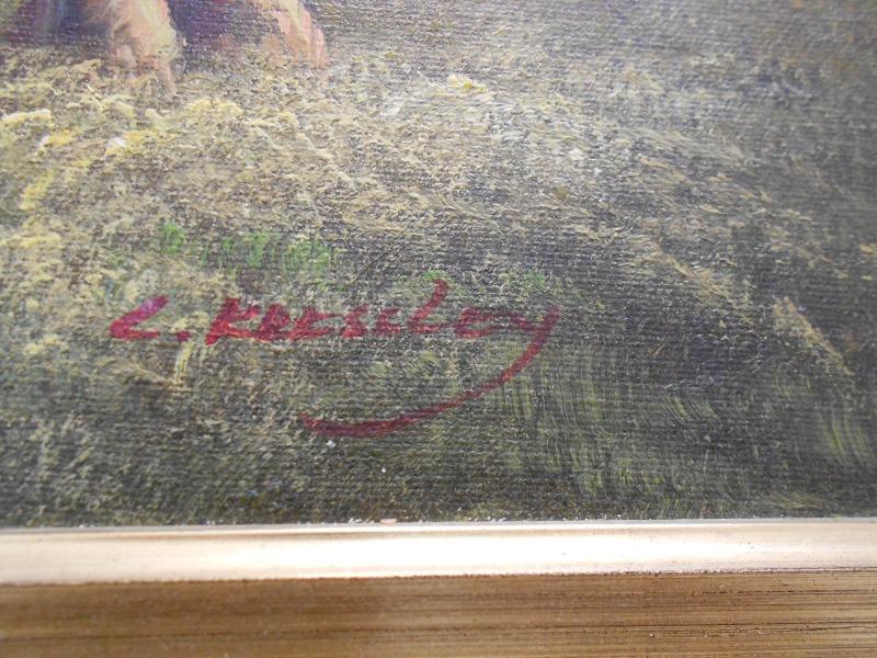 tableau aide pour déchiffrer la signature Photo_55