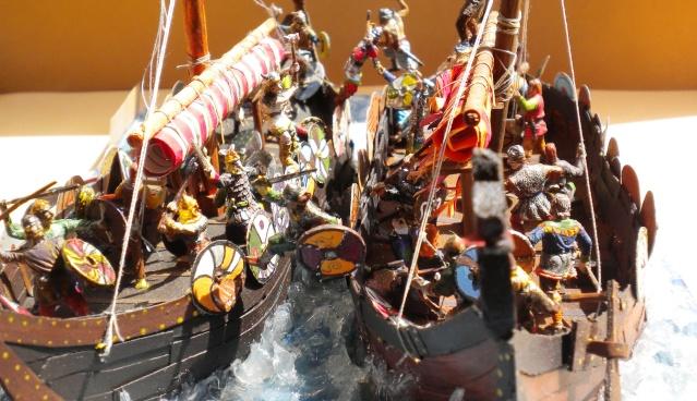 Combat des chefs vikings 1.72 03911