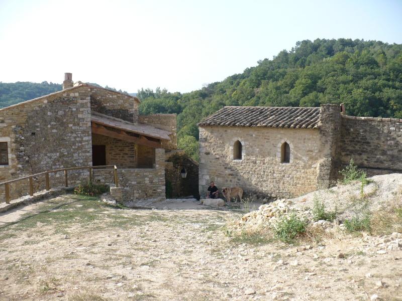 Tragédie en Ardèche P1100812