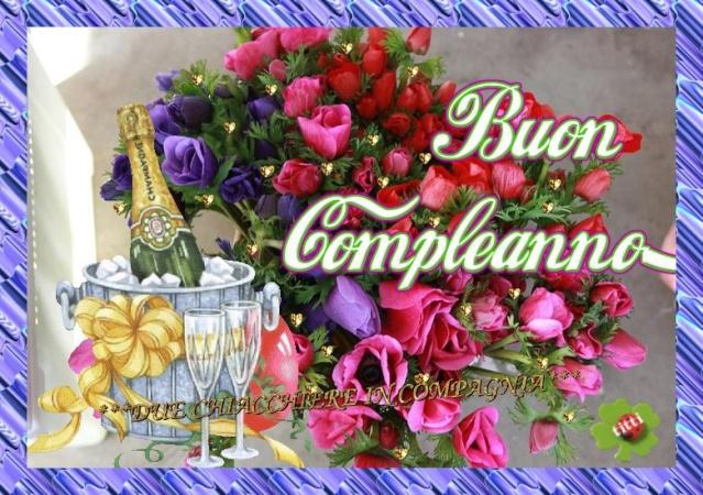 BUON COMPLEANNO BUCUR SIMONA 18514810