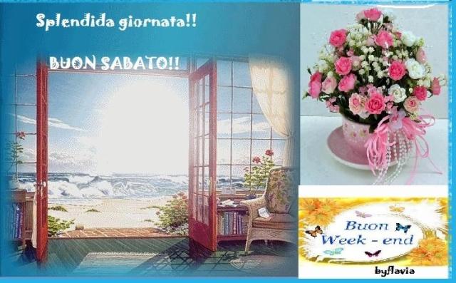 SABATO 15 SETTEMBRE - Pagina 2 39337210