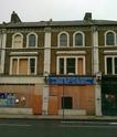 Greenwich Studios, London - Robert & Sheila Fournier Aw_stu10