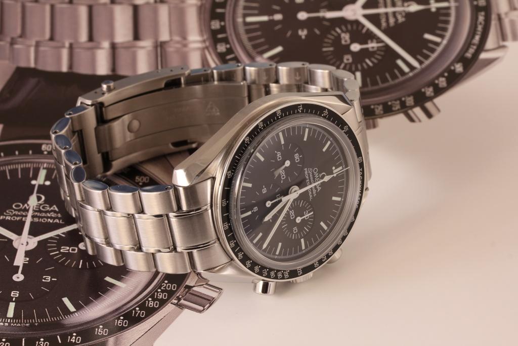 La montre du vendredi 14 septembre 2012 Img_5212