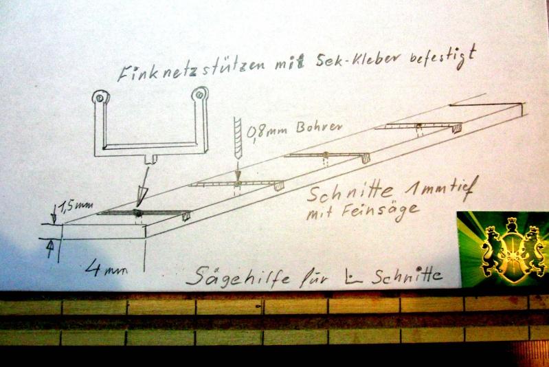 Huberts Baubericht Victory aus Holz - Seite 3 1a10110