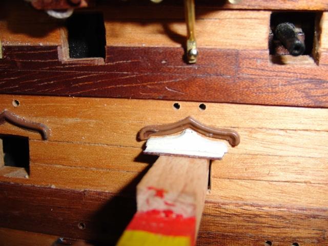 Huberts Baubericht Victory aus Holz - Seite 3 A-bast12