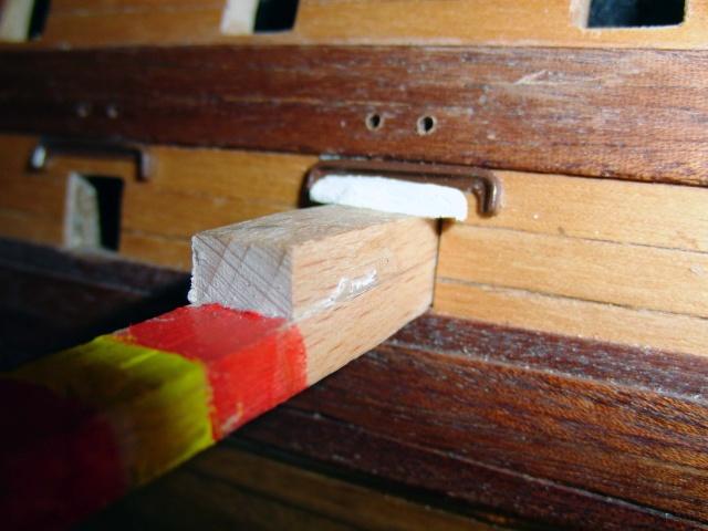Huberts Baubericht Victory aus Holz - Seite 3 A-bast14