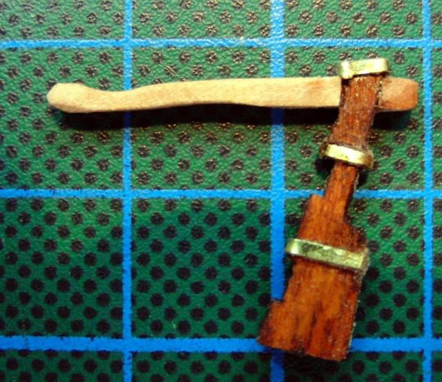 Huberts Baubericht Victory aus Holz - Seite 3 A10110