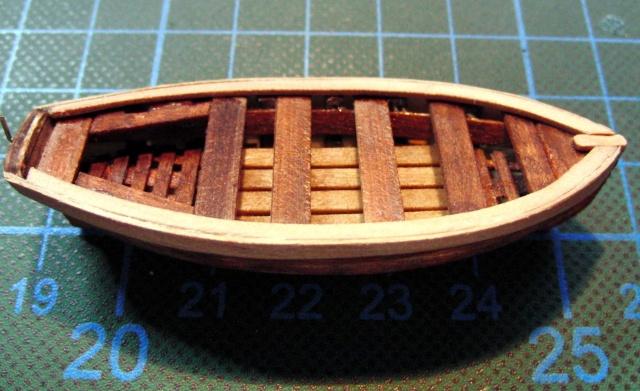Huberts Baubericht Victory aus Holz - Seite 3 A10210