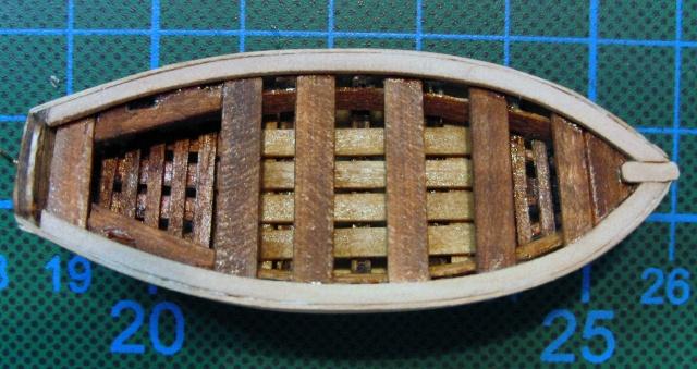 Huberts Baubericht Victory aus Holz - Seite 3 A10310