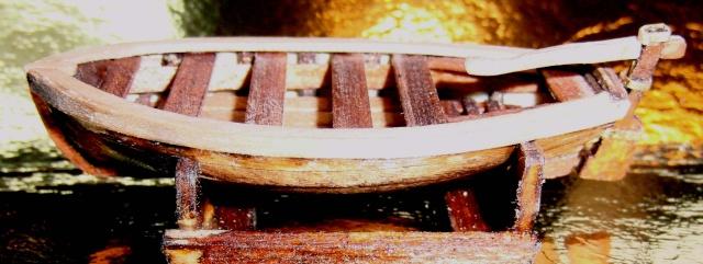 Huberts Baubericht Victory aus Holz - Seite 3 A10410