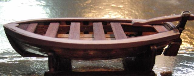 Huberts Baubericht Victory aus Holz - Seite 3 A10510