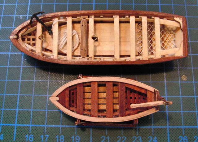 Huberts Baubericht Victory aus Holz - Seite 3 A10810