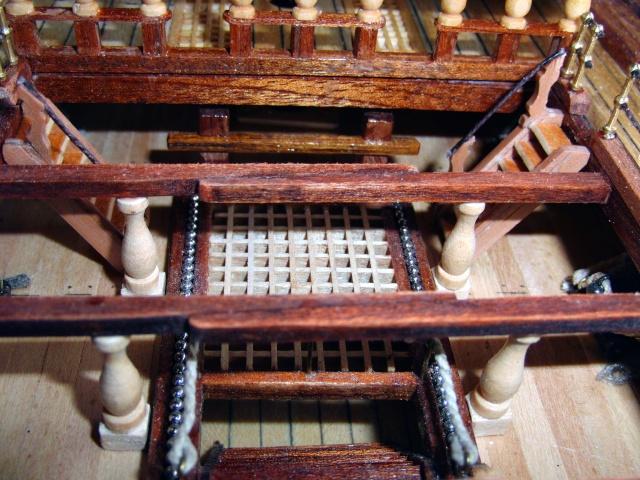 Huberts Baubericht Victory aus Holz - Seite 3 Aaa0311