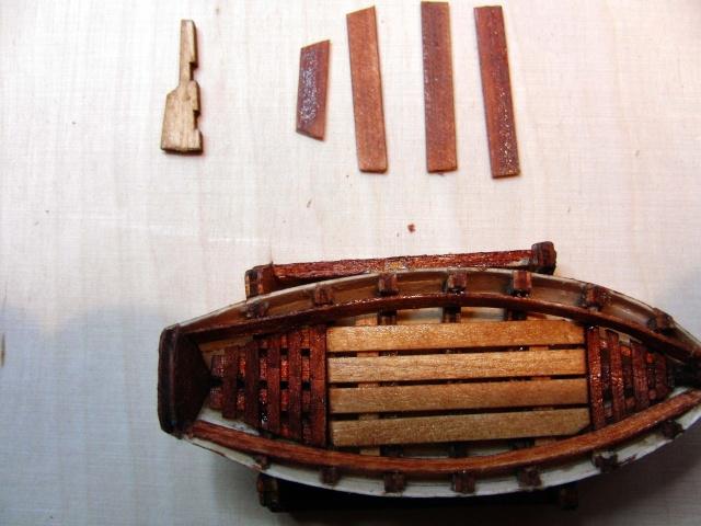 Huberts Baubericht Victory aus Holz - Seite 3 Aaa0510