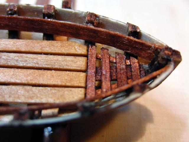 Huberts Baubericht Victory aus Holz - Seite 3 Aaa0710