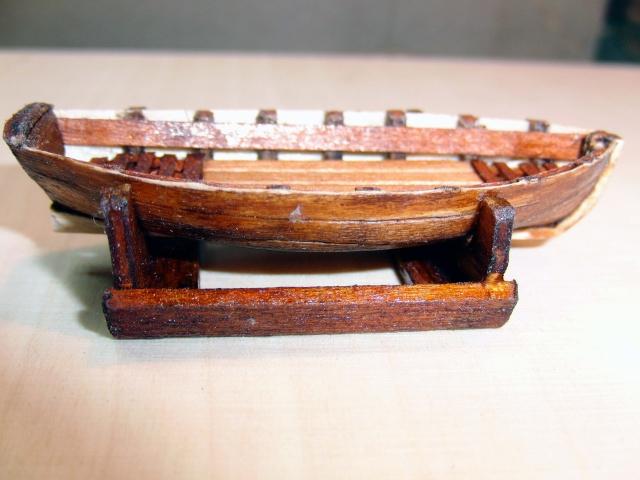 Huberts Baubericht Victory aus Holz - Seite 3 Aaa1010