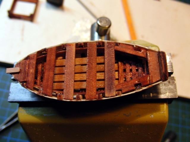 Huberts Baubericht Victory aus Holz - Seite 3 Aaa1210