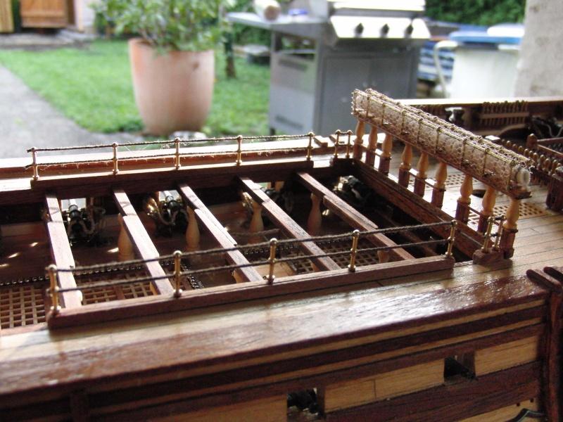 Huberts Baubericht Victory aus Holz - Seite 3 Aaaa0110