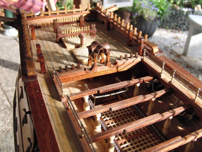 Huberts Baubericht Victory aus Holz - Seite 3 Aaaa0210