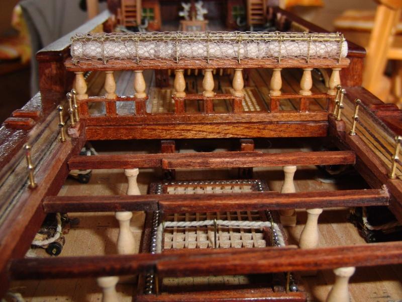 Huberts Baubericht Victory aus Holz - Seite 3 Aaaa0510