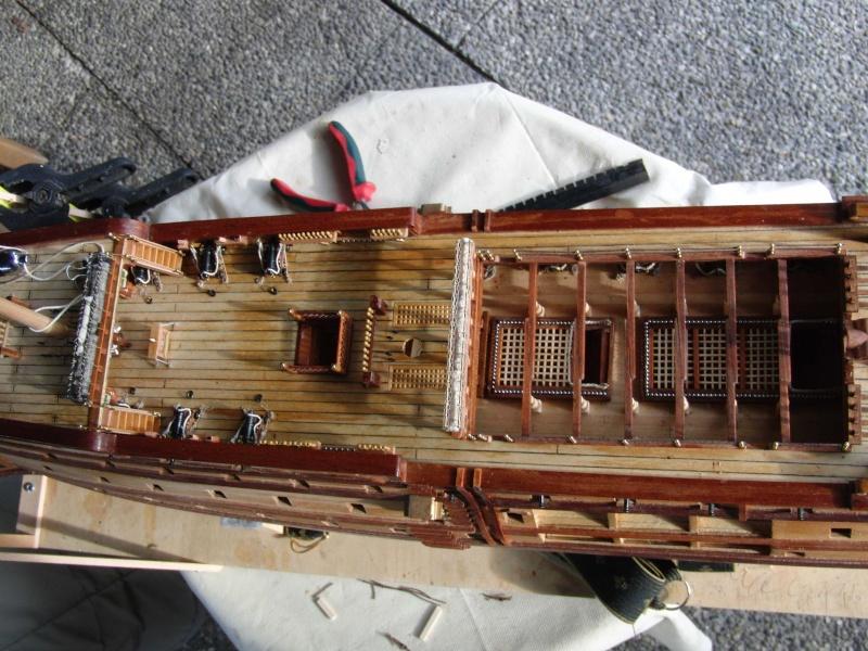 Huberts Baubericht Victory aus Holz - Seite 3 Aaaa0610