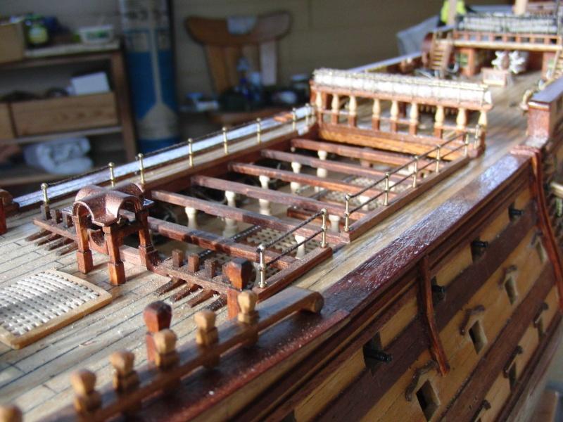 Huberts Baubericht Victory aus Holz - Seite 3 Aaaa0710