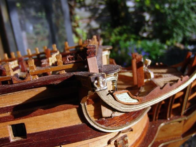 Huberts Baubericht Victory aus Holz - Seite 3 Bild0111