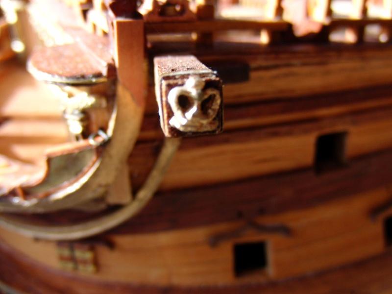 Huberts Baubericht Victory aus Holz - Seite 3 Bild0211