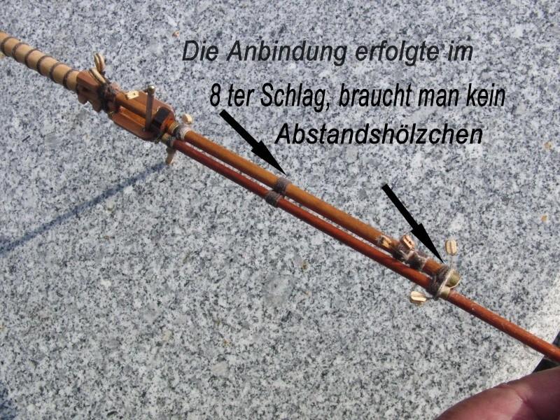 Huberts Baubericht Victory aus Holz - Seite 3 Bugste13