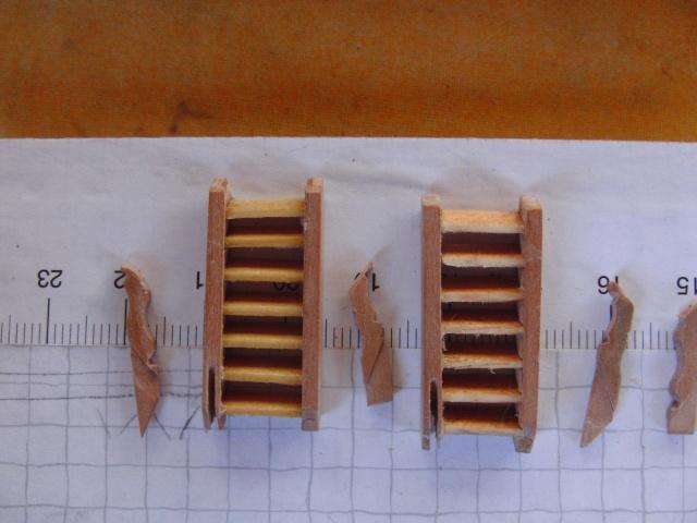 Huberts Baubericht Victory aus Holz - Seite 3 Cimg3811