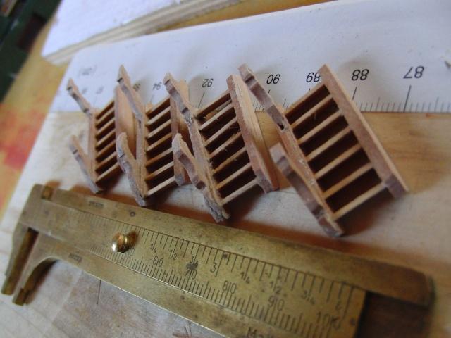 Huberts Baubericht Victory aus Holz - Seite 3 Cimg3814