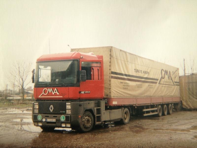 CMA Collomb Muret Automobiles (Cranves Sales) (74) Img_0417