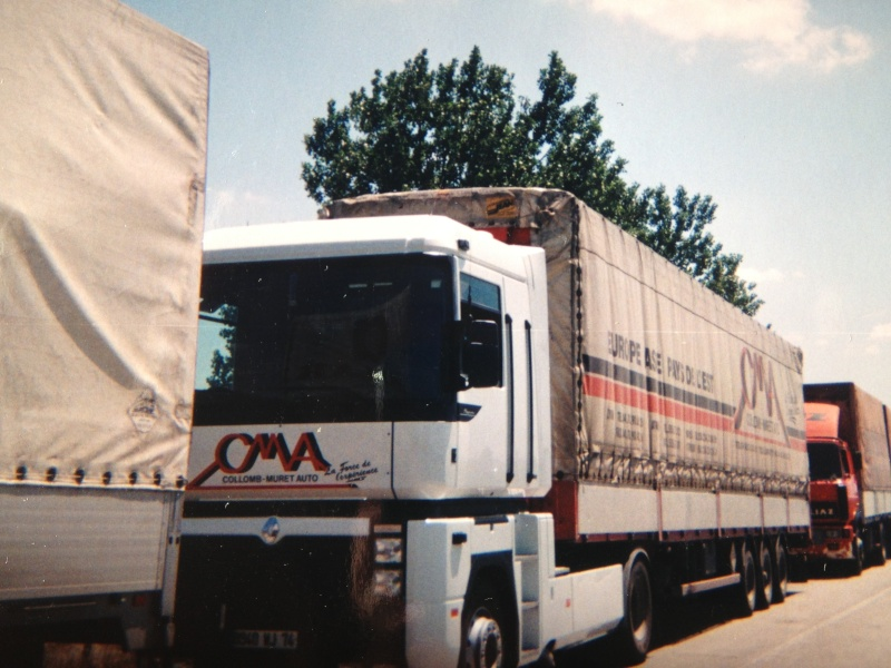 CMA Collomb Muret Automobiles (Cranves Sales) (74) Img_0418