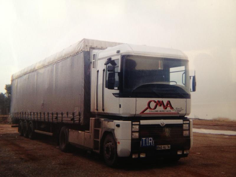 CMA Collomb Muret Automobiles (Cranves Sales) (74) Img_0516