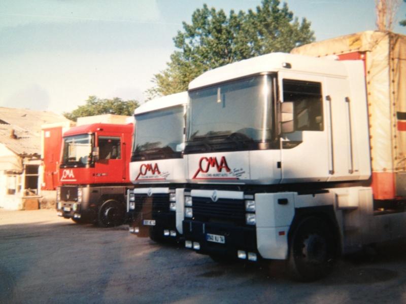 CMA Collomb Muret Automobiles (Cranves Sales) (74) Img_0518