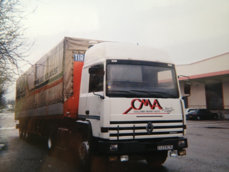 CMA Collomb Muret Automobiles (Cranves Sales) (74) Img_0519