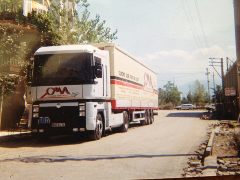 CMA Collomb Muret Automobiles (Cranves Sales) (74) Img_0520