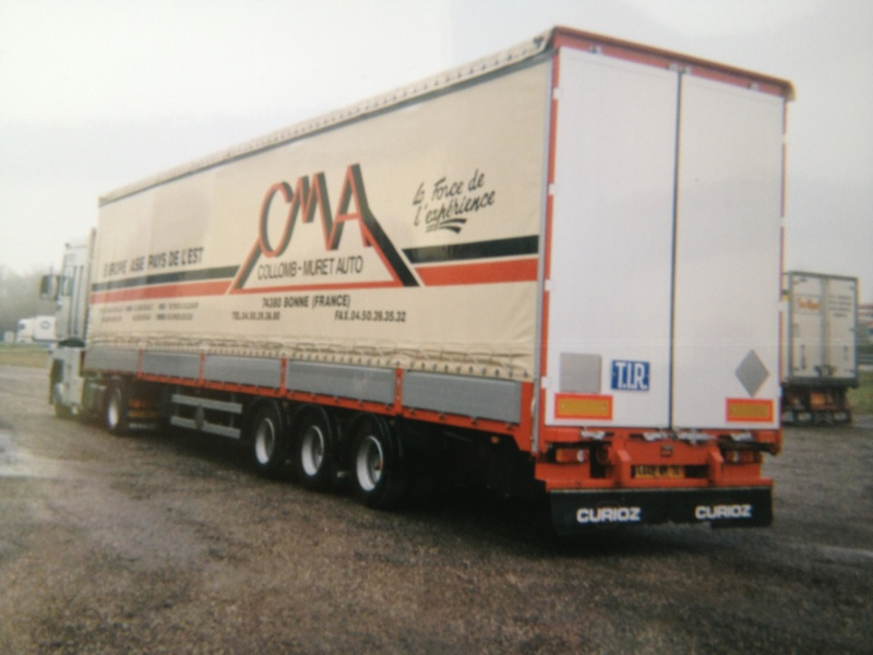 CMA Collomb Muret Automobiles (Cranves Sales) (74) Img_0522