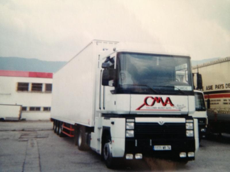 CMA Collomb Muret Automobiles (Cranves Sales) (74) Img_0528