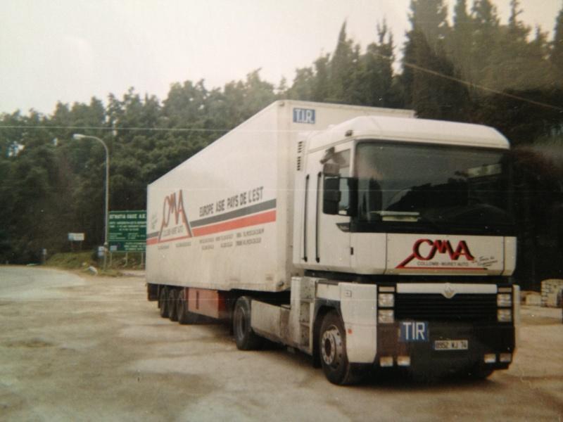 CMA Collomb Muret Automobiles (Cranves Sales) (74) Img_0529