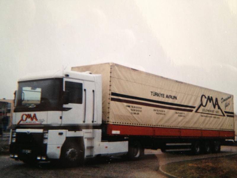 CMA Collomb Muret Automobiles (Cranves Sales) (74) Img_0530