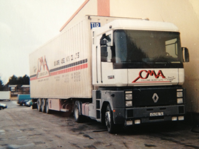 CMA Collomb Muret Automobiles (Cranves Sales) (74) Img_0531