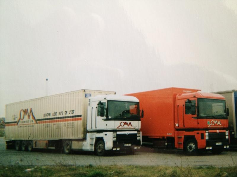 CMA Collomb Muret Automobiles (Cranves Sales) (74) Img_0533