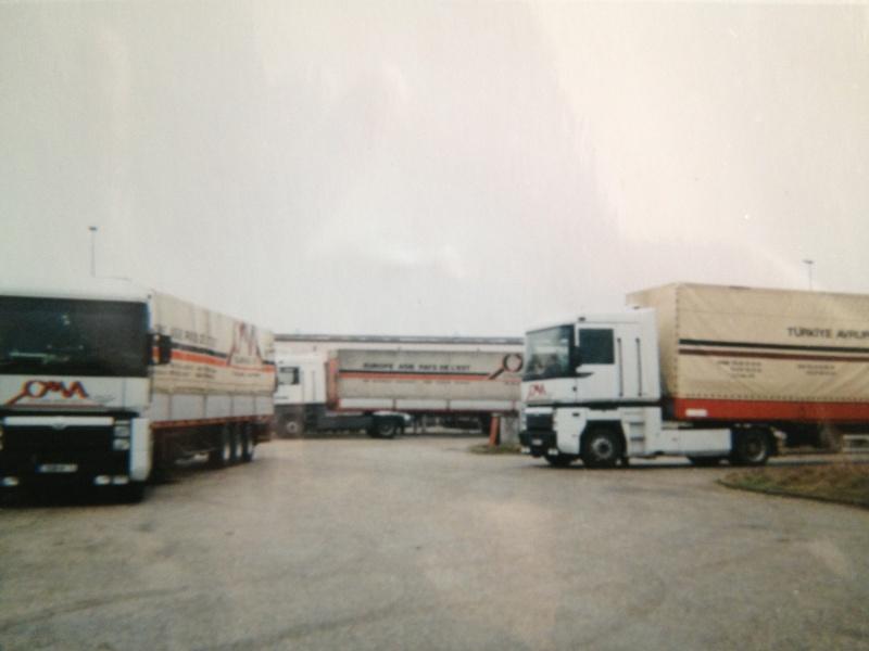 CMA Collomb Muret Automobiles (Cranves Sales) (74) Img_0534